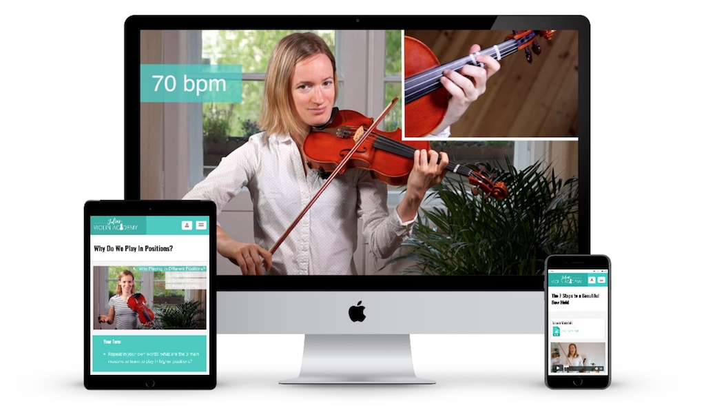 online violin lessons join us (3)