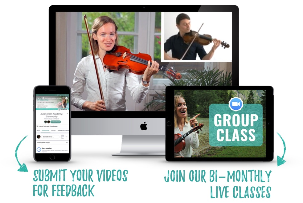 online violin lessons join us (34)