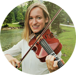 online violin lessons join us (38)