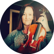online violin academy member (12)