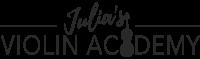 online violin lessons beginner logo (2)