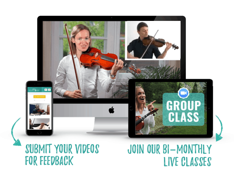 online violin lessons feature (4)